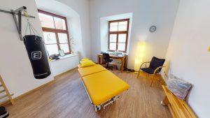 virtuelle massage studios 360