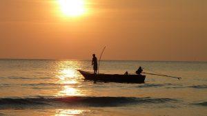virtuelle angler fischer geschaefte online 360