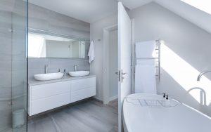 virtuelle badezimmer schauraeume online entdecken