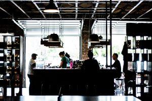virtuelle bars und cafes online in 360 grad erleben