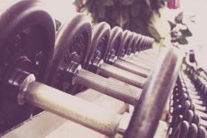 virtuelle fitnessstudios online 360 vergleich