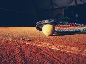 virtuelle tenniscenter online 360